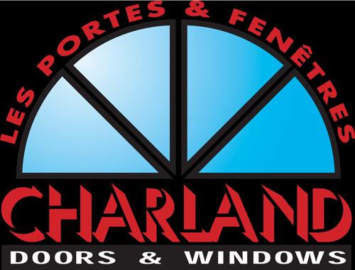 Charland-logo